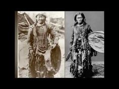 Shamanism as a Spiritual Path - YouTube