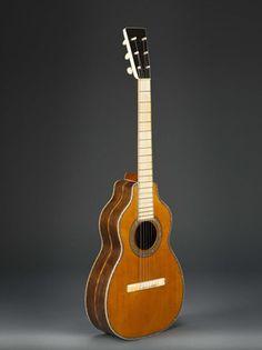 Dating Martin ukuleles Aries man och Gemini kvinna dating