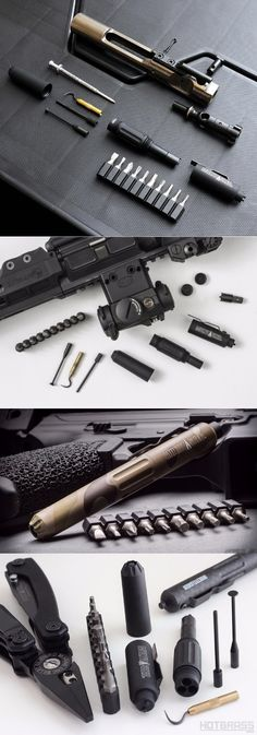 Buy Best Self Defense Knives Online Texas - Swords of Might Tactical Equipment, Tactical Gear, Survival Weapons, Survival Gear, Airsoft, Hunting Knives For Sale, Ar 15 Builds, Everyday Carry Gear, Battle Rifle
