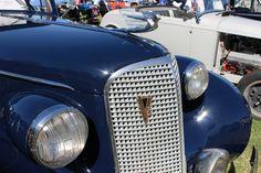 https://flic.kr/p/ZfSP8C   IMG_3369   1937 Cadillac, St Gregory Car Show 2017 (photo: Paul Woodford)