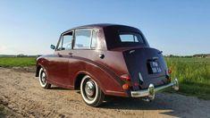 ≥ Triumph Mayflower 1951 linksgestuurd - Triumph - Marktplaats.nl Made In Uk, May Flowers, Antique Cars, Antiques, Vehicles, Vintage Cars, Antiquities, Antique, May Birth Flowers