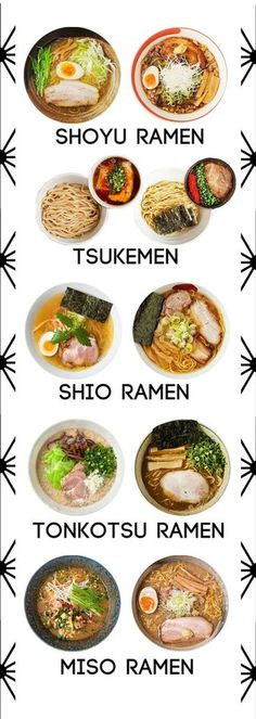 Japan tumblr Asian Cooking, Ramen Japanese, Japanese Noodles, Japanese Dishes, Asian Noodles, Japanese Cuisine, Traditional Japanese Food, Japanese Menu, Shoyu Ramen