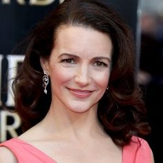 Kristin Davis (American, Film Actress) was born on 23-02-1965. Get more info like birth place, age, birth sign, biography, family, relation & latest news etc.