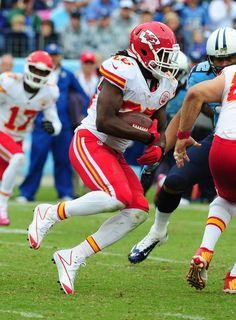 Kansas City Chiefs Team Photos - ESPN