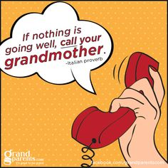 #grandma #grandpa #grandparents #grandkids #quotes