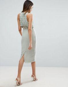 Dresses for Weddings | Wedding guest dresses | ASOS