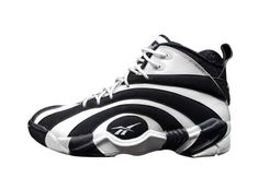 86cbe405206 Reebok basketball shoes – best features and looks