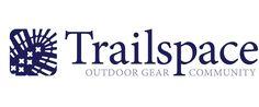 Trailspace: Outdoor Gear Community