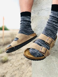 c794194a8a7e 11 Best How to rock Birkenstock images
