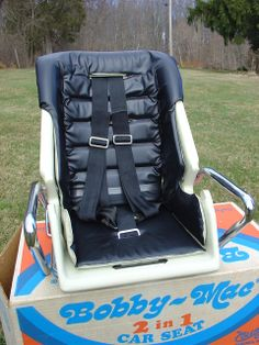 baby antiques on pinterest car seats playpen and cribs. Black Bedroom Furniture Sets. Home Design Ideas