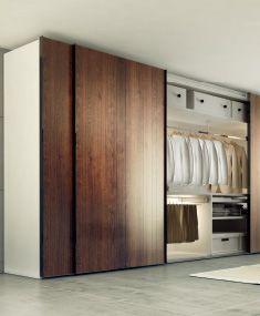 1000 Images About Hafele Hettich On Pinterest Sliding Doors Kitchen Storage And Martha Stewart