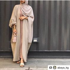 New Abaya Posted By #SubhanAbayas via Instagram. #Like This Page & #Share Your Favourite Design. #sharjah #dxb #abudhabi #dubai #mydubai #rasalkhaimah #ابوظبي #alain #العين #uae #دبي #emirates #الامارات #xdubai