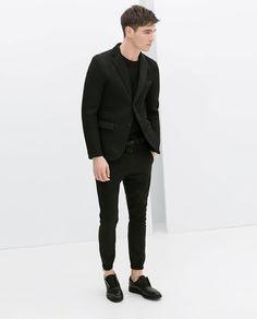 Looks Masculinos com Sapatos