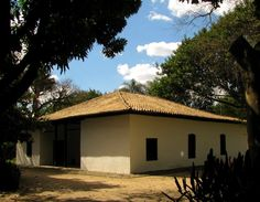 Casa do Butantã - Pesquisa Google