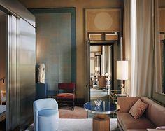 chestnut hall fine furniture interior design trends