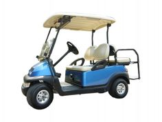 Are You Looking for a Free Golf Swing Lesson? Used Golf Carts, Custom Golf Carts, Best Golf Courses, Play Golf, Club