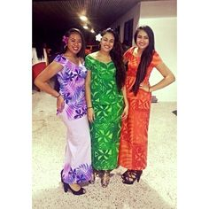 Puletasi ideas New Dress Pattern, Dress Patterns, Island Wear, Pretty Girl Rock, Different Dresses, Traditional Dresses, African Fashion, Designer Dresses, Clothes For Women