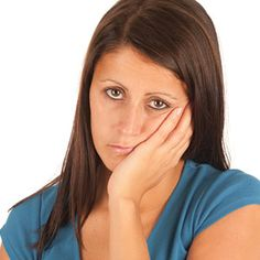 Winnipeg, Manitoba dentist office Dental Designs offers TMJ treatment to patients in surrounding areas. Call today to learn how we can improve your oral health! Sore Jaw, Jaw Pain, Muscle Pain, Sore Muscles, Orthodontics, Health And Nutrition, Dentistry