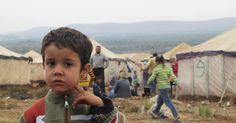"""Suriyeli çocuklara Türkçe öğretilecek Sitemize """"Suriyeli çocuklara Türkçe öğretilecek"""" konusu eklenmiştir. Detaylar için ziyaret ediniz. https://sondakikahaber365.com/suriyeli-cocuklara-turkce-ogretilecek/"""