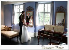 Hochzeitsfotograf Ratingen | Hochzeitsfotos Herrenhaus Cromford Ratingen