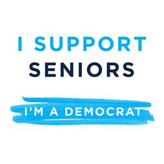 "Jeb Bush wants to ""phase out"" Medicare. Sign up to stand up for seniors."