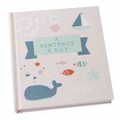 SENTENCE A DAY FOR KIDS: UNDER THE SEA