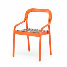 New design brand TOG unveils outdoor  furniture by Sebastian Bergne
