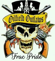 Oilfield Tattoo Tattoos Pinterest For The The O
