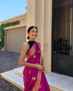 dresses made from sarees indian weddings ~ dresses made from sarees . dresses made from sarees party wear . dresses made from sarees salwar kameez . dresses made from sarees silk . dresses made from sarees indian weddings Indian Wedding Outfits, Pakistani Outfits, Indian Outfits, Indian Weddings, Mode Bollywood, Bollywood Fashion, Bollywood Saree, Indian Lehenga, Indian Attire
