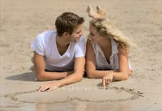100 Examples of Couple Photography