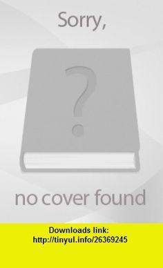 Few Late Chrysanthemums (9780719532740) John Betjeman , ISBN-10: 0719532744  , ISBN-13: 978-0719532740 ,  , tutorials , pdf , ebook , torrent , downloads , rapidshare , filesonic , hotfile , megaupload , fileserve