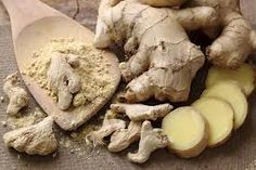 Click here to find out 14 Ways to Use Ground Ginger. Ginger contains chemicals that has many health benefits and is a versatile spice with great taste and smell.for ivey