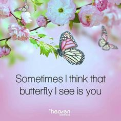 Image result for miss you Butterflies
