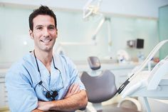VIBRANT PROGRESSIVE DENTAL SURGERY PRACTICE FOR SALE:Dental Practice with patient base of over 2500 in a busy shopping mall. Has been in b...