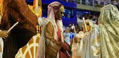 Vila Isabel faz acordo com credor e vai desfilar Carnaval do Rio em 2017 #Carnaval, #Comunicado, #Desfile, #Eventos, #M, #Novo, #Popzone, #Presidente, #RainhaDeBateria, #SabrinaSato http://popzone.tv/2016/10/vila-isabel-faz-acordo-com-credor-e-vai-desfilar-carnaval-do-rio-em-2017.html