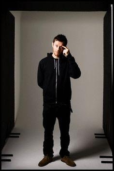 Jamie Hewlett - my inspiration for art :'D <3333333