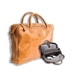LAB457 helpt bij ontwerp en productie van tassen voor het juiste doel