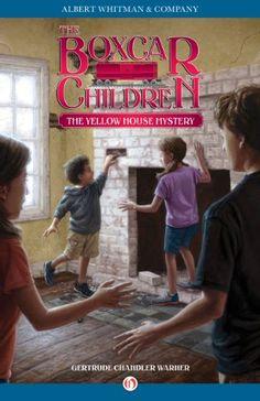 The Yellow House Mystery (The Boxcar Children Mysteries B... https://www.amazon.com/dp/B004EBTA1G/ref=cm_sw_r_pi_dp_x_CB0pyb0WVM2HA