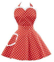 Image result for sweetheart apron