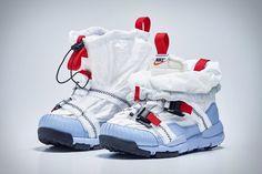 fd53f6a86224 Nike x Tom Sachs Mars Yard Overshoe