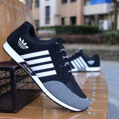 Mens Trainer Shoes Free Shipping