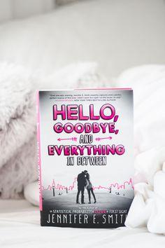 Melina Souza-Serendipity <3 http://melinasouza.com/2016/08/30/book-haul-agosto-2016/ #Serendipity #Books #Livros #MelinaSouza