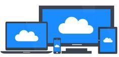 Amazon lanceert SDK voor Cloud Drive - http://appworks.nl/2015/06/22/amazon-lanceert-sdk-voor-cloud-drive/