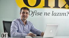 Ofis tedarik pazarı 10 milyar TL büyüklüğe ulaştı. - https://www.platinmarket.com/ofis-tedarik-pazari-10-milyar-tl-buyukluge-ulasti/
