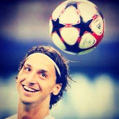 1000+ images about Zlatan Ibrahimovic on Pinterest | Ac ...