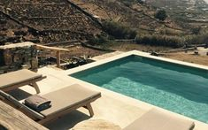 Villas in Mykonos : All villas, suites and 5 star hotel suites in Mykonos included in our portfolio are professionally inspected to make sure all our standards are met. Mykonos Town, Mykonos Greece, Super Paradise Beach, Greek Sea, Resort Villa, Fantasy Wedding, Hotel Suites, Luxury Holidays, Private Pool