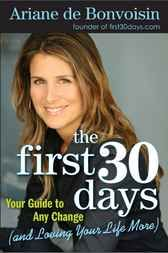Pin this  The First 30 Days - http://www.buypdfbooks.com/shop/uncategorized/the-first-30-days/