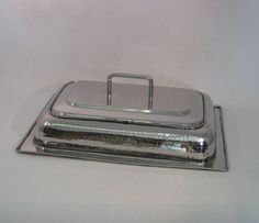 Chafing Dish Lid only for 682
