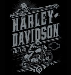 Simple and Stylish Tips Can Change Your Life: Harley Davidson Bobber Sweets harley davidson accessories woman clothing.Harley Davidson Tattoos In Memory harley davidson gifts black.Harley Davidson Women Plus Size. Harley Davidson Iron 883, Harley Davidson Posters, Harley Davidson Street Glide, Harley Davidson Vintage, Harley Davidson Tattoos, Harley Davidson Helmets, Harley Davidson Wallpaper, Classic Harley Davidson, Harley Davidson T Shirts