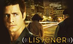 The Listener: the paramedic who reads your mind http://dld.bz/f3a47 #paranormal #procedural #TVshow